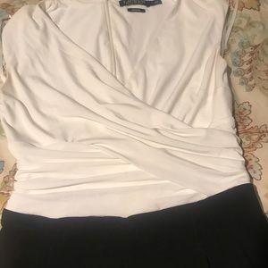 Lauren Ralph Lauren Pants & Jumpsuits - Lauren Ralph Lauren classic women dress